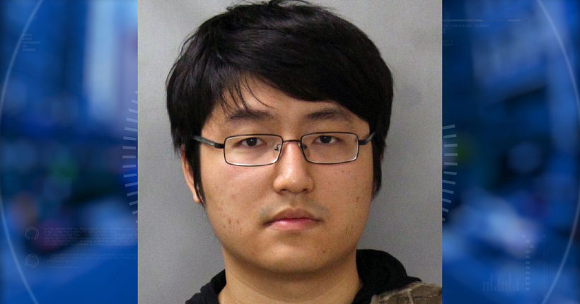 Mountain View after-school program volunteer arrested for sexual assault