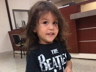 Police report offers new details in case of 2-year-old who died after Yuma dental appointment
