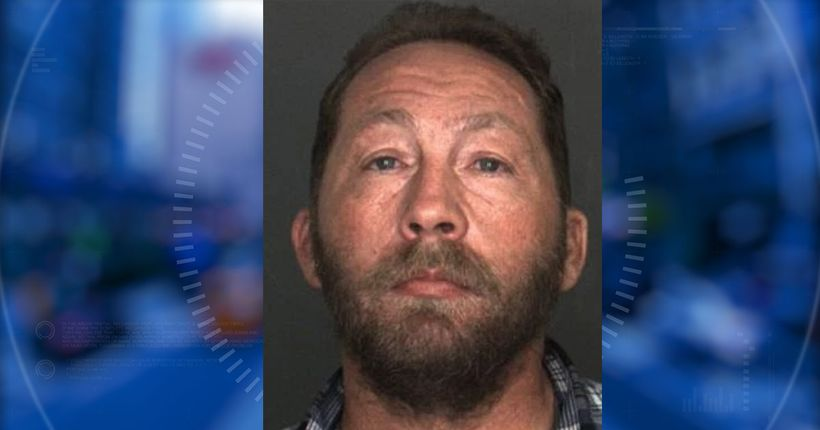 Legal guardian who runs daycare suspected in continuous sexual abuse of 9-year-old girl