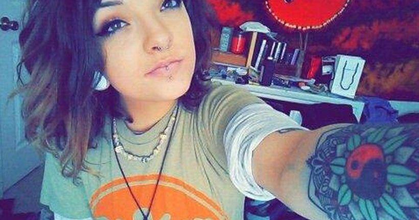 Arrest made in homicide of Natalie Bollinger, Adams County investigators say