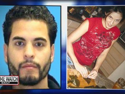 Adam Matos kills son's mom, her family, her new boyfriend