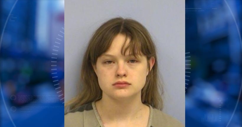 Affidavit: Woman admits to consuming 'six to nine' drinks before deadly crash