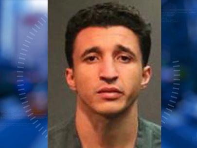 1-year-old dies after being found unresponsive; mom's boyfriend arrested: police