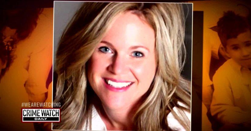 Devil's Island: The Missouri murder of Jacque Waller