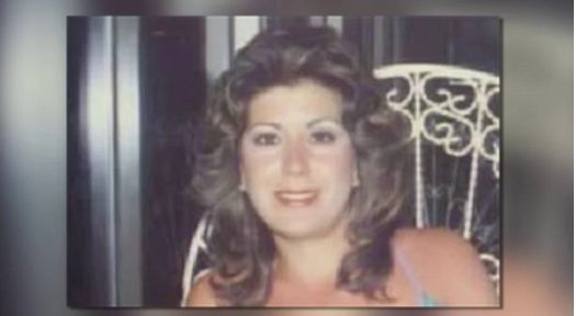 $20K reward offered in Valentine's Day cold case murder of woman killed 32 years ago