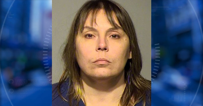 Oak Creek woman accused of stealing from Boy Scouts troop 'to pay her personal bills'