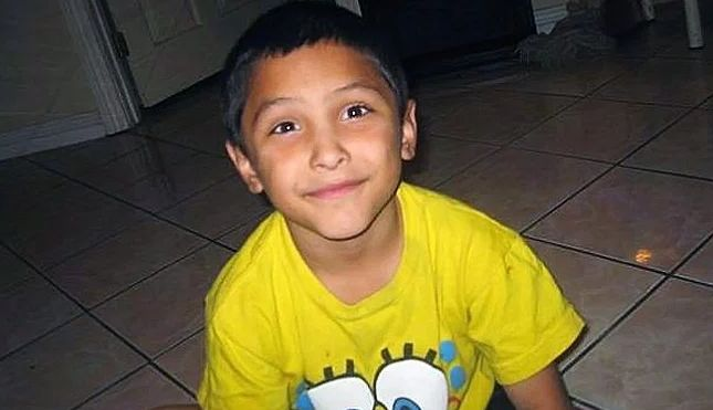 Mom pleads guilty to murder in torture killing of Gabriel Fernandez