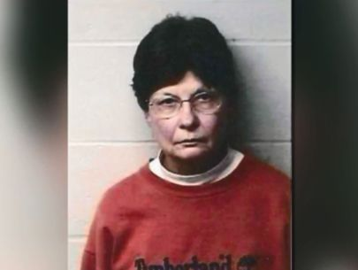 Doctor's body may have been in home for 8 months; wife charged
