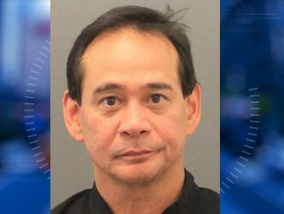 Chef accused of raping woman after serving her alcohol: authorities