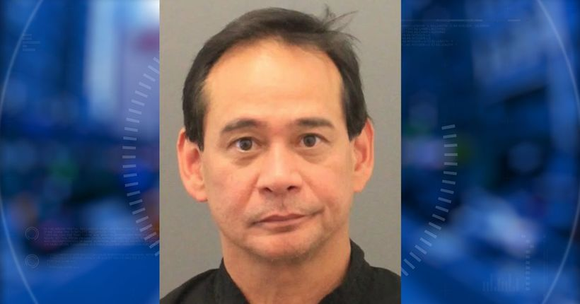 Chef accused of raping woman after serving her alcohol at restaurant: authorities