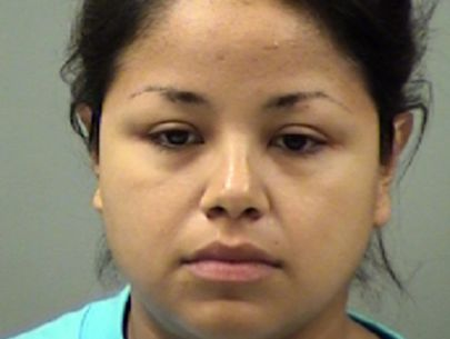 Middle school teacher accused of relationship with teen student
