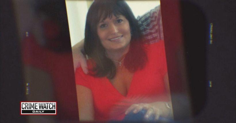 Nanette Krentel found dead in burned home with gunshot to head