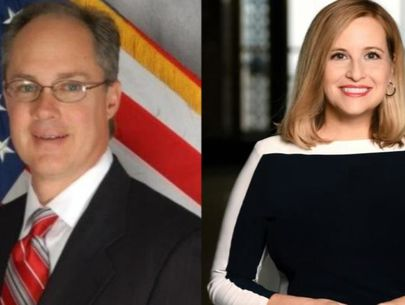 Nude pics found during investigation into Nashville mayor's affair