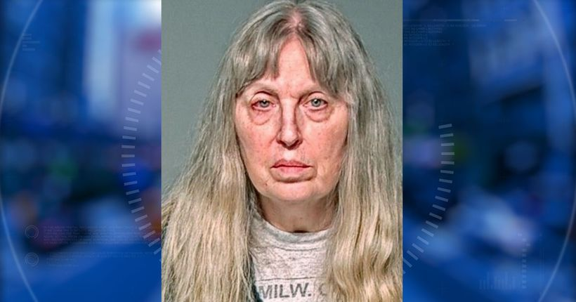 Woman accused in deaths of 3 babies in 1980s