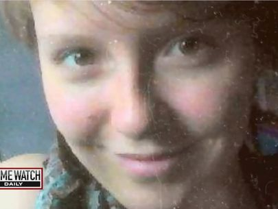 The Final Act: Gifted musician killed by longtime school friend