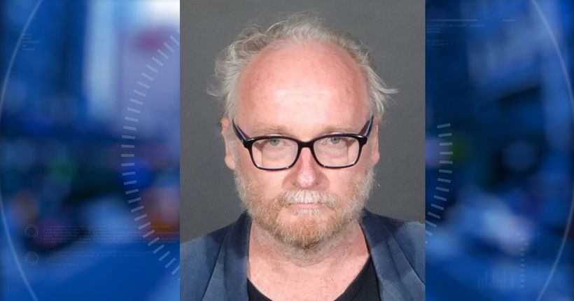 Former owner of L.A. rehab center convicted of sexually assaulting female patients whom he gave drugs