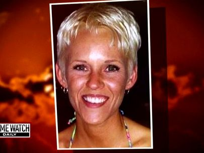 What happened to Nikki LaDue January? Woman's family disputes suicide