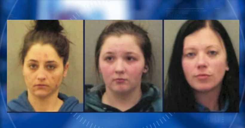 3 suburban daycare teachers accused of giving toddlers melatonin-laced gummies