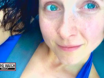 Who killed Ally Brueger? Michigan nurse gunned down while jogging