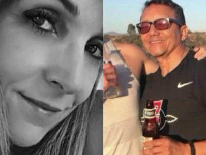 Man, woman found dead inside Calif. home; no suspect: Sheriff