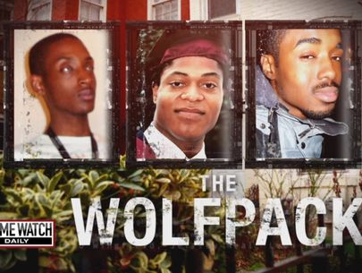 Wolfpack: D.C. man claims he killed friend in self-defense; denies 2nd murder…