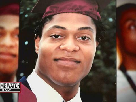 Wolfpack: D.C. man claims he killed friend in self-defense; denies 2nd murder (3/3)