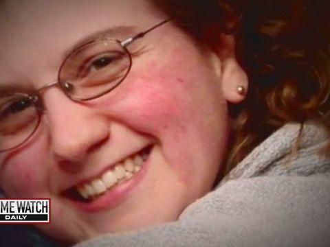 EMT's scorned girlfriend tips cops to murder of ex-wife (4/4)