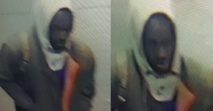 Man beats, rapes 52-year-old woman behind Brooklyn NYCHA building