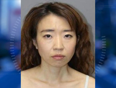 Police: Exchange-student recruiter raped client while he was bedridden