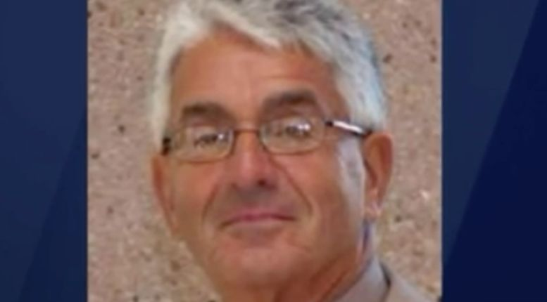 Retired superintendent charged with theft from suburban district's charity