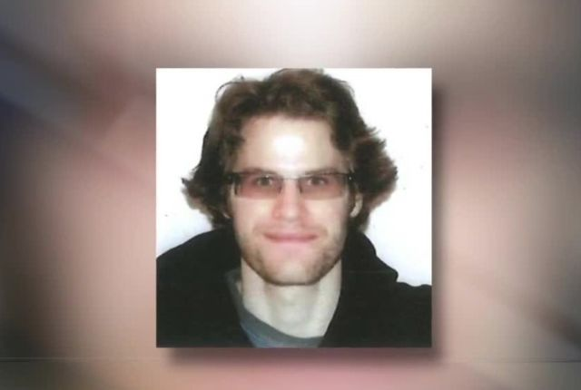 Missing Ypsilanti man found deceased in Ann Arbor