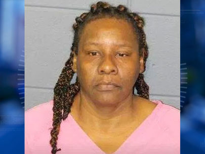 LaPlace woman booked for murder after attacking 'friend' with boiling…