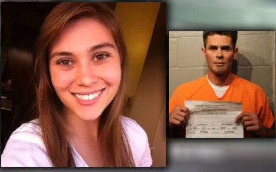 Man accused of killing 22-year-old daughter pleads not guilty
