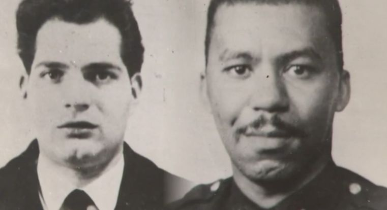 Black Liberation Army killer Herman Bell to get parole in '71 shootings of 2 NYPD cops