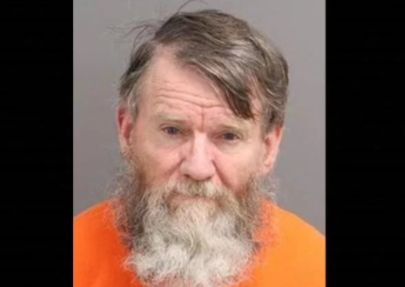 Volunteer accused of molesting girl at Christian school