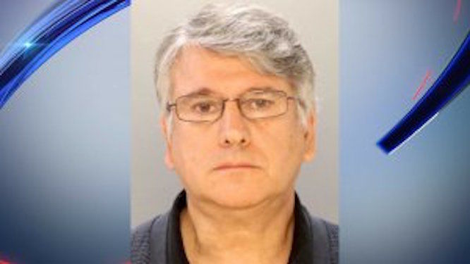 Neurologist who admitted to groping patients faces new charges