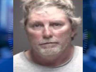Man sentenced for brutally beating, strangling wife