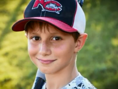 Grand jury make decision in death of boy killed at water park
