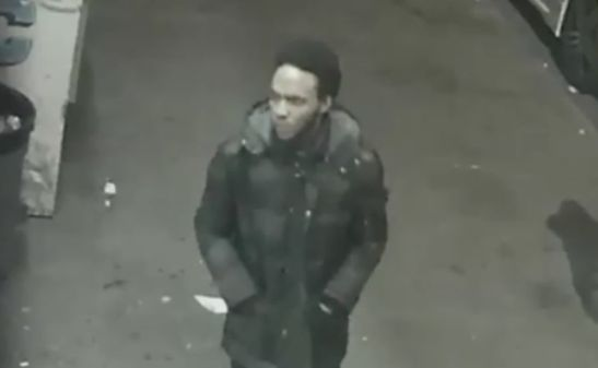 Police searching for man accused of shooting livery cab driver multiple times in the Bronx
