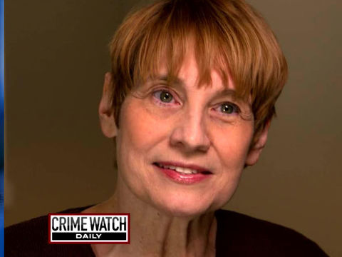 Exclusive: Carolyn Warmus speaks out from behind bars