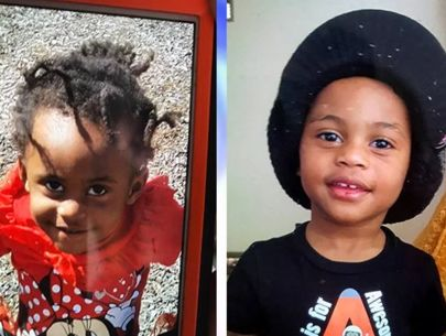 Kid reported missing found deceased; family acquaintance arrested