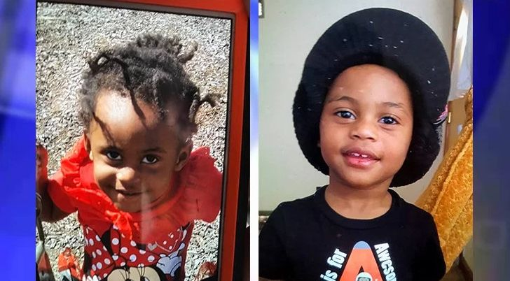 Toddler reported missing found deceased; family acquaintance arrested