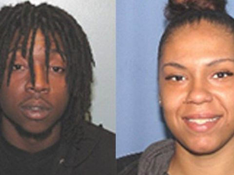 Parents charged after kid freezes to death on porch
