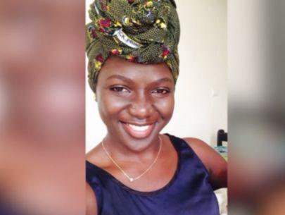 Nurse fatally shot, off-duty officer says gun went off accidentally
