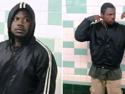 5-year-old boy punched on Brooklyn subway; attacker sought