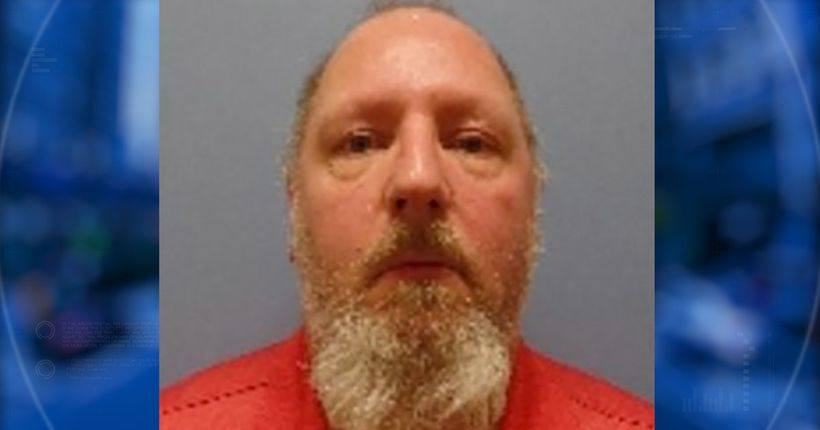 Sunday school teacher admits to sexually abusing girl at church
