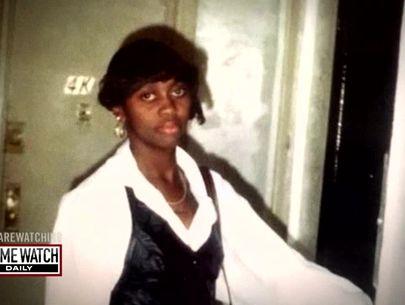Atlanta woman disappears after troubled break-up; police seek tips