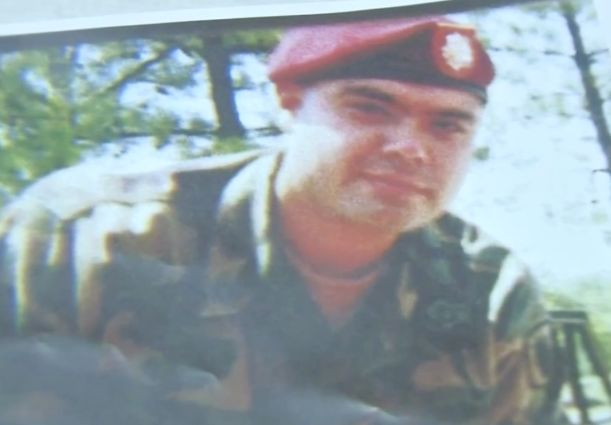 U.S. Army veteran who served 2 tours in Afghanistan deported to Mexico