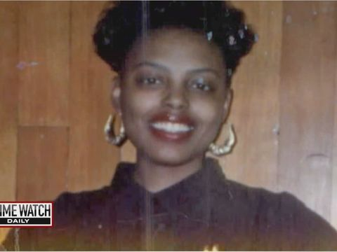 Brutal murder of Lena Bruce solved decades later with DNA evidence