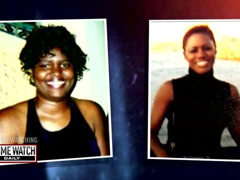 Georgia detectives seek leads in possibly related murders of women